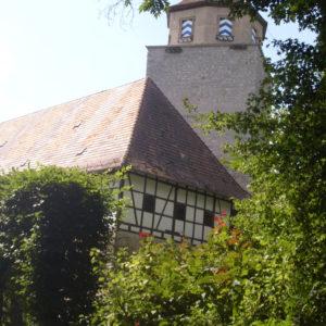 schloss_aschhausen_26