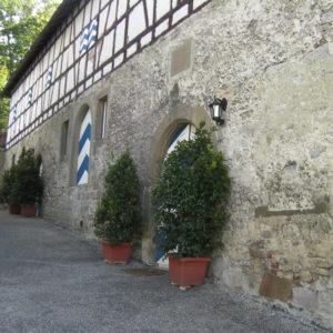 schloss_aschhausen_37
