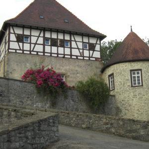 schloss_aschhausen_38